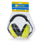 Ear Defenders Ear Protection
